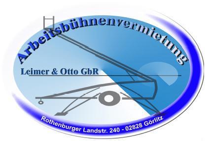 Leimer&Otto GbR